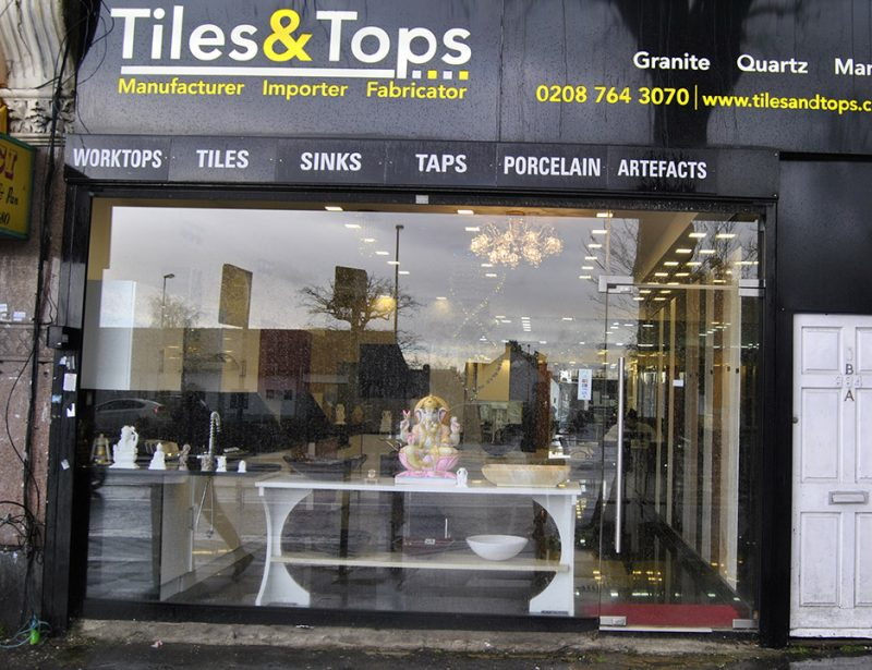 brit-shop-fitters-uk-3