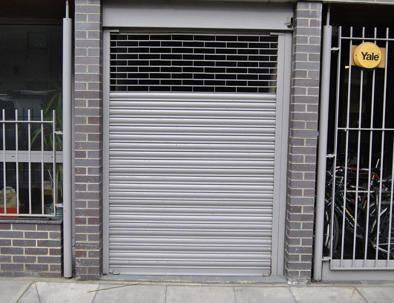 brit-shop-fitters-uk-8