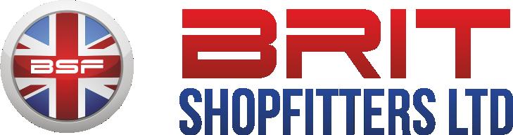 Brit Shopfitters